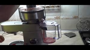 <b>kenwood</b> chef - <b>насадка</b> at 641 (<b>соковыжималка</b>) кенвуд - YouTube