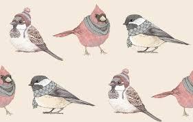 vintage bird wallpaper tumblr. Plain Tumblr Vintage Bird Wallpaper Tumblr  Photo17 To Bird Wallpaper Tumblr E