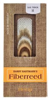 Harry Hartmann Reeds Strength Chart Harry Hartmann Fiberreed Hemp Tenor Sax H