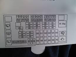 06 bmw 330i fuse box diagram anything wiring diagrams \u2022 2008 BMW 335I Fuse Box Diagram at 2006 Bmw 525i Fuse Box Diagram