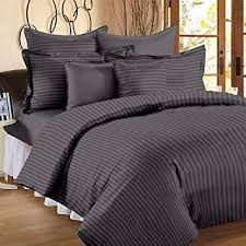 king size bed sheet king size bed sheet elefamily co