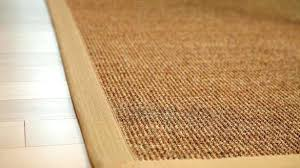 seagrass rugs 9 12 inspirational boucle sisal rug sisal boucle sisal carpet increasetraffic pictures