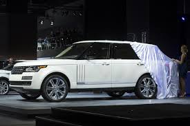 2018 land rover images.  2018 2018 range rover autobiography land rover range  autobiography black car photos for images