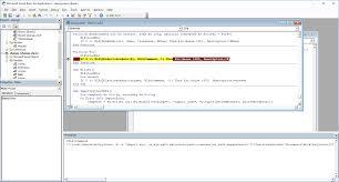 Xlpydllactivateauto Py Xlpycommand 1 Raises Error Issue 764