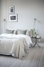 grey linen bedding linen bedding grey linen bedding