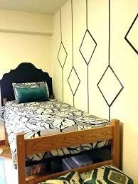 dorm room diy dorm dorm room diy wall decor