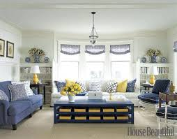 country cottage style living room. classic blue and white cottage style living room design ideas pictures country b