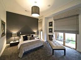 best bedroom designs. Fine Best Modern Master Bedrooms Designs Best Bedroom Decor Images On Home  And Room Small Inside