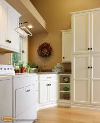 laundry room furniture. corner laundry room furniture a