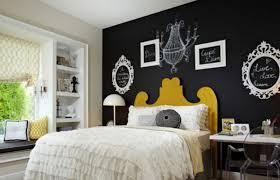 Camera da letto le fablier prezzi design semplice calmante colori ...
