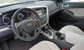 kia optima 2014 white interior. Contemporary Optima Optima Reviews 2013 Kia SXL Interior To 2014 White Interior