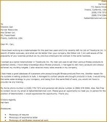 start of cover letter how to open a cover letter beautiful how to start a covering letter