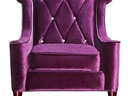 Plum Living Room Accessories Living Room Purple Accent Chairs Living Room 00003 Purple