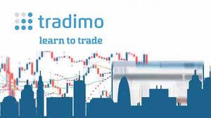 tradimo your online trading school tradimo your online trading school