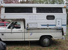 truck camper forum > new to forum w couple of questions user posted image