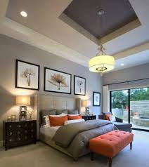 Neutral Colors For Bedroom Neutral Colors For Bedrooms Excellent Bedroom Decorating Idea