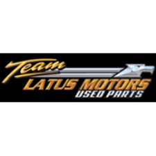 team latus parts site
