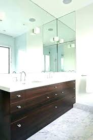 large ornate mirrors for wall bathroom vanity mirror cool mirro