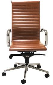 classic office chairs. Garage Elegant Classic Office Chair 7 Modern Design In White Leather 30 Maxnomic Chairs