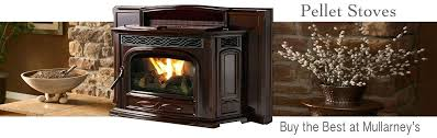 fireplace stove pellet stoves fireplace pellet stove specials vonhaus electric fireplace stove heater