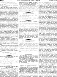 Vol 162 Washington Friday June 24 2016 No Senate Pdf