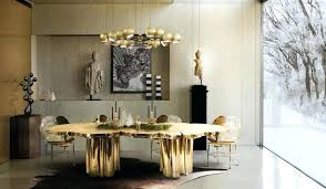 dining room table lighting ideas. Best Lighting For Dining Room The Wall Lamps Your To See More Table Ideas N