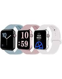 Smart <b>Watch Bands</b> | Amazon.com