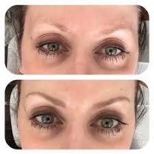 photo of sherri permanent makeup los angeles ca united states initial session
