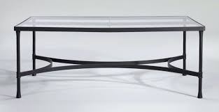 wrought iron glass coffee table unique wrought iron and glass coffee table captivating coffee wrought iron glass coffee tables