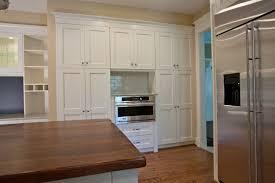 Renovation For Kitchens Kitchen Renovations Sandy Spring Builders