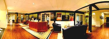 design an office. Home Office : Design Inspiration Contemporary Desk Furniture An Decorating