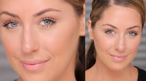 makeup for beginners natural makeup