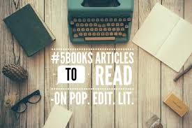 cathedral by raymond carver essay topics docoments ojazlink cathedral raymond carver essay topics my school bus