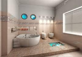 home decor black undermount kitchen sink commercial kitchen