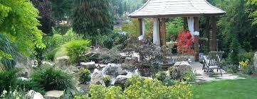 garden of eden probiotics. Natural Landscape Design Ideas Garden Of Life Raw Probiotics . Eden