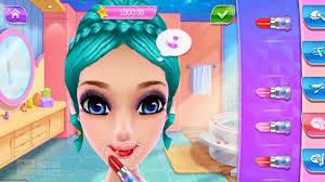 limited barbie makeup games for s 7 fun baby wedding planner game makeover