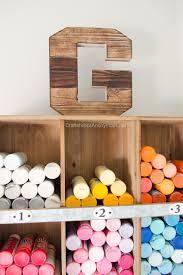 craft room furniture michaels. craft paint storage idea on wwwcraftaholicsanonymousnet room furniture michaels