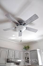 best 25 ceiling fans ideas