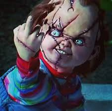 Image result for chucky movies