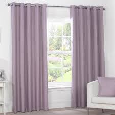 curtains var hash itemmmig amazing blockout eyelet curtains blockout blue valance curtain fabric ds with