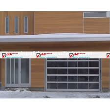 garage door s installation cost home depot you throughout openers decor 15
