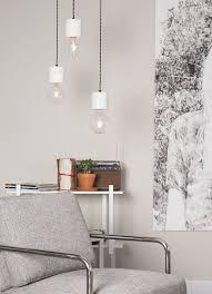 lamps living room lighting ideas dunkleblaues. Zuiver Lamps Living Room Lighting Ideas Dunkleblaues A