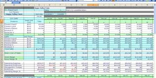 small business spreadsheet template free accounting spreadsheet templates excel spreadsheet for small
