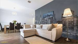 35 Luxus Wohnzimmer Tapeten 2017 Ideen