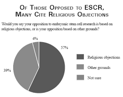 religion and stem cell research ess religion and stem cell research essays