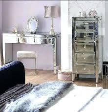 fabulous mirrored furniture. Fabulous Design For Mirrored Furniture Bedroom Ideas Mirror 7