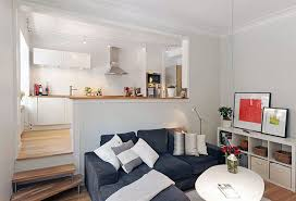 small furniture for small apartments. 30 best small apartment design ideas ever presented on freshome httpfreshome furniture for apartments