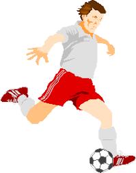 Правила игры в фут зал мини футбол утвержденные ФИФА Рефераты  Правила игры в фут зал мини футбол утвержденные ФИФА