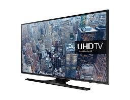 samsung tv 55 inch 4k. r perpective black samsung tv 55 inch 4k