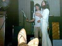 516 Best Beatles in <b>colour</b> images | The beatles, <b>Paul mccartney</b> ...